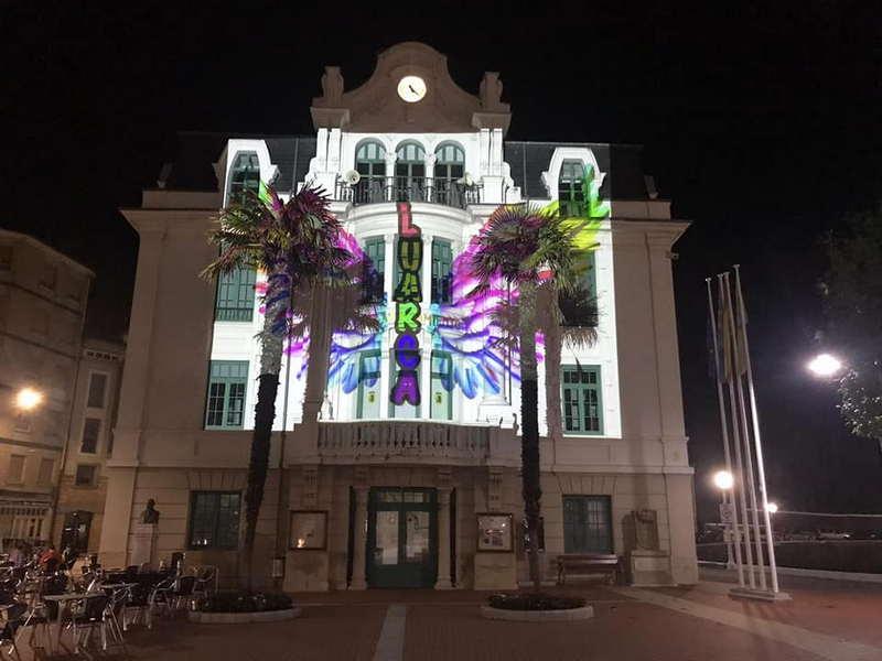 Los ayuntamientos de El Franco y de Valdés también celebran el Día del Orgullo LGTBI