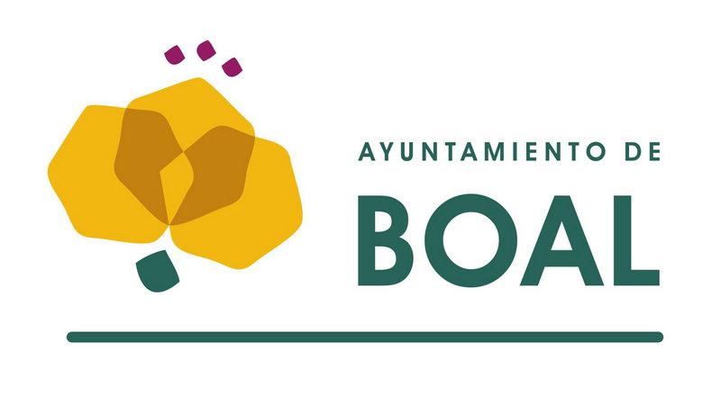 Boal presenta su nueva imagen corporativa