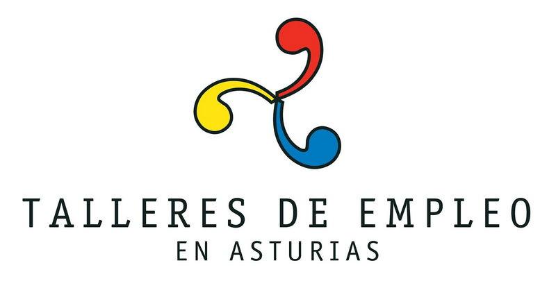 Aprobados los Talleres de Empleo de Grandas de Salime, Boal, El Franco, Tapia y Castropol