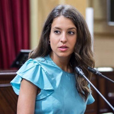 Gloria Santiago denuncia ante la Guardia Civil de Navia el acoso sexual al que se vió sometida mientras hacía un tramo del Camino de Santiago