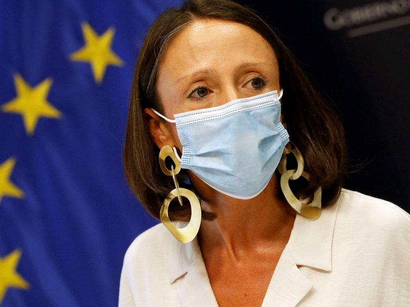 4,5 millones a ayudar a los negocios dañados por la pandemia que tengan obligaciones tributarias pendientes