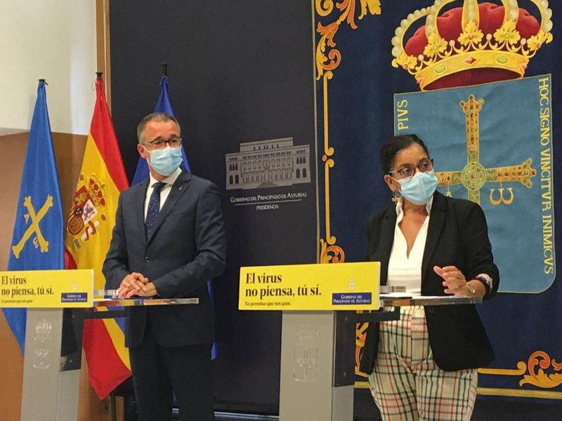 Salud presenta un plan de choque para reducir las listas de espera generadas por la pandemia
